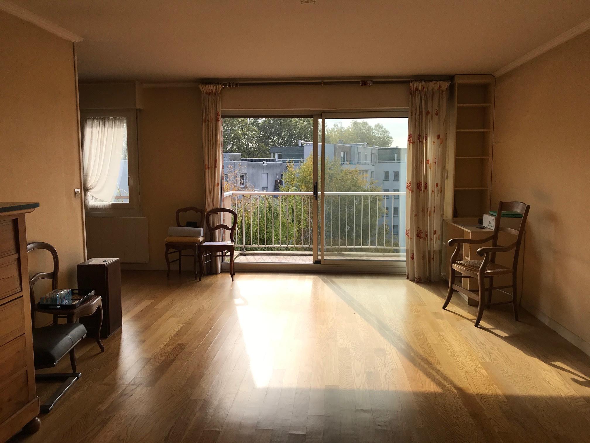 Appartement à lille |  252 000 €